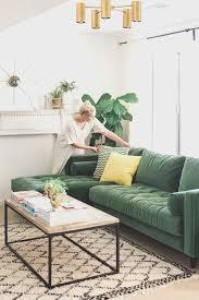 Kijiji Kitchener Furniture | kijiji kitchener furniture