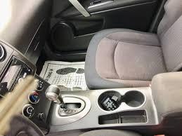 lexus financial lienholder address balian u0027s auto sales inc 2009 nissan rogue sl