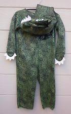 Godzilla Halloween Costumes Godzilla Costume Ebay