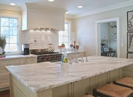 Pictures Of Kitchen Islands With Sinks Double Bowl White Ceramic Apron Front Sinks Solid Cherry Wood