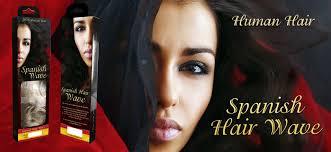 Vanity Hair Cork Natural Human Hair Clip In Extensions Buy Online Hairspray