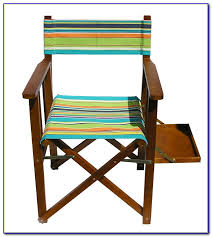 Chair Covers Target Directors Chair Covers Spotlight Chairs Home Decorating Ideas