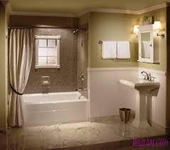 bathroom light bathroom light bar fixtures flush mount ceiling