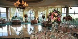Wedding Venues San Jose Silver Creek Valley Country Club Weddings