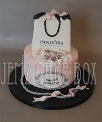 Celebration Cakes Celebration Cakes Anniversary Cakes Jemz Cake Box