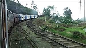 assu 2000 siege social sri lanka railway journey