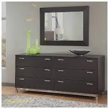 dresser lovely dresser for small room dresser for small room