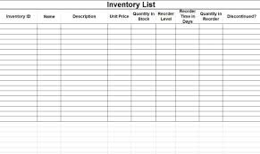 Sample Stock Portfolio Spreadsheet Stock Analysis Template Contegri Com
