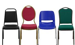 Quality Chairs Quality Discount Furniture For Your Home And Business Bizchair