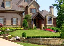 House Landscaping House Landscape Pictures Home Design