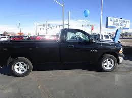 2011 dodge ram 1500 value dodge ram 1500 for sale carsforsale com