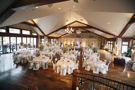 wedding venues colorado springs home