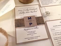 Plain Wedding Invitations Sample Wedding Invitation U2013 Gangcraft Net