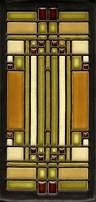 92 best stained glass art images on pinterest frank lloyd wright