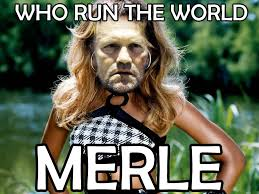 Carol Twd Meme - desolate attibute index of downloads meme