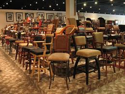 2nd hand bar stools pub furniture bentwood chairs with regard to new property 2nd hand