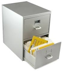 Free Filing Cabinet File Cabinet Images Free File Cabinet Pictures Home Office File