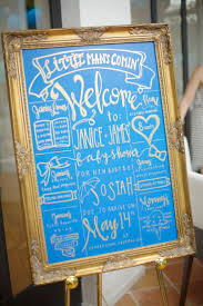Welcome Home Baby Boy Decorations Best 20 Blue Baby Showers Ideas On Pinterest U2014no Signup Required