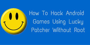 engine android no root how to hack inapp purchases using lucky patcher with without root