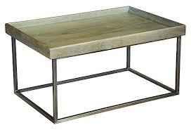 coffee table tray lakecountrykeys com