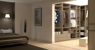 Dressing Room Bedroom Ideas Home Design Ideas - Dressing room bedroom ideas