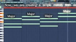 tutorial fl studio download ecouter et télécharger fl studio tutorial how to make a nice melody