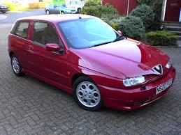 85 best alfa romeo images on pinterest alfa romeo cars and manual