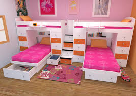 Kid Bed Set Awesome Beds B96 All About Easylovely Bedroom Remodel