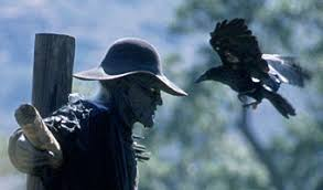 Jeepers Creepers Halloween Costume Jeepers Creepers Scarecrow Holiday Halloween