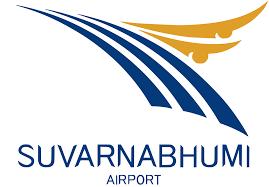 suvarnabhumi airport wikipedia