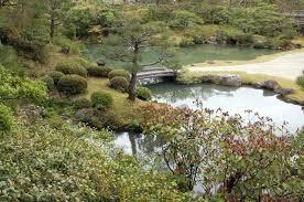 38 glorious japanese garden ideas