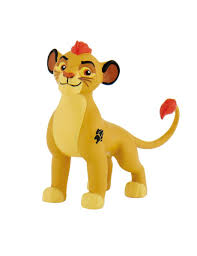 lion figurine bullyland lion guard kion figurine buy online in south africa