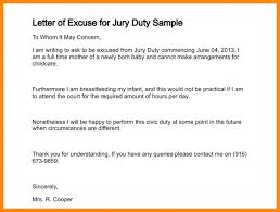 Court Reporter Resume 6 Jury Duty Letters Reporter Resume