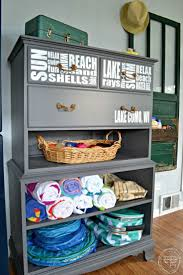 437 best flipping furniture images on pinterest home repurposed