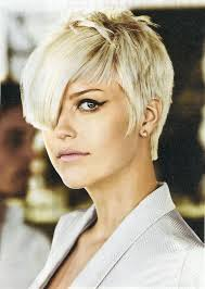 how to do a pixie hairstyles 92 best hairstyles images on pinterest hair cut short hair and
