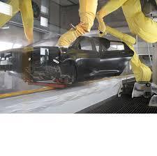 automotive industry struers com