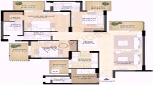floor plan 2000 sq ft house youtube
