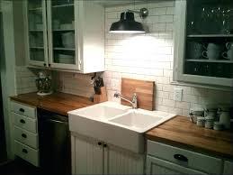 home depot design my own kitchen home depot virtual kitchen virtual home remodel home depot virtual