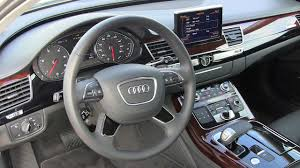2014 audi a8 review review 2014 audi a8l tdi luxury to the power of diesel the