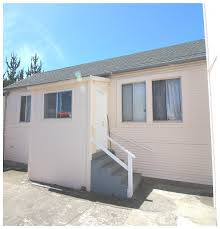 San Francisco Property Information Map by 225 Farallones St San Francisco Ca 94112 Mls 457402 Redfin