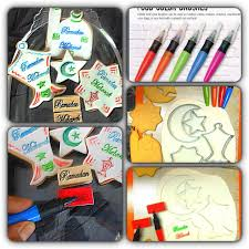 where to buy edible markers 39 best edible pens images on decorated cookies