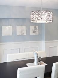 Pictures Of Wainscoting In Dining Rooms Emejing Wainscoting Dining Room Contemporary Liltigertoo