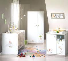 chambre bébé garcon conforama conforama chambre bebe markez info