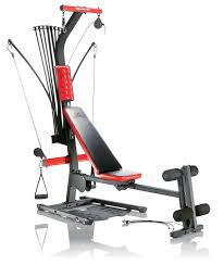 amazon com bowflex pr1000 home gym sports u0026 outdoors