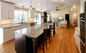 kitchen and dining room layout ideas dining room kitchen dining room layout kitchen dining layout