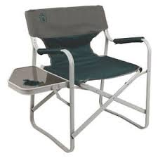 Quest Directors Chair Side Table 74 Best Best Heavy Duty Camping Chairs For Big People Images On