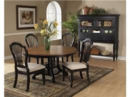 Best Dining Room Table Inspiration Images On Pinterest Dining - Branchville white round dining room furniture