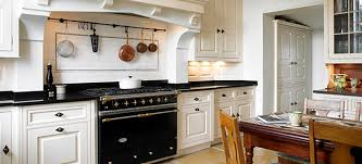 country kitchen ideas photos country kitchens ideas discoverskylark