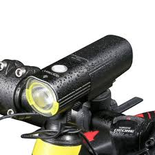 robe lm 200 led light meter gaciron 1000 lm bicycle light front handlebar light 4500mah ipx6