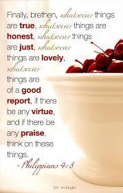 1152 praises lord messiah u0027shua images